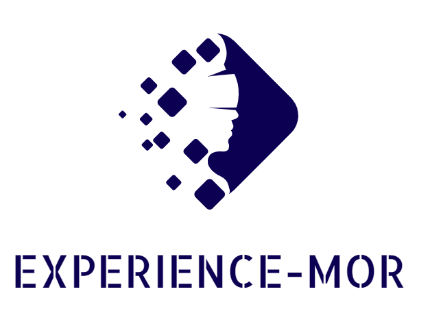 Experience-mor